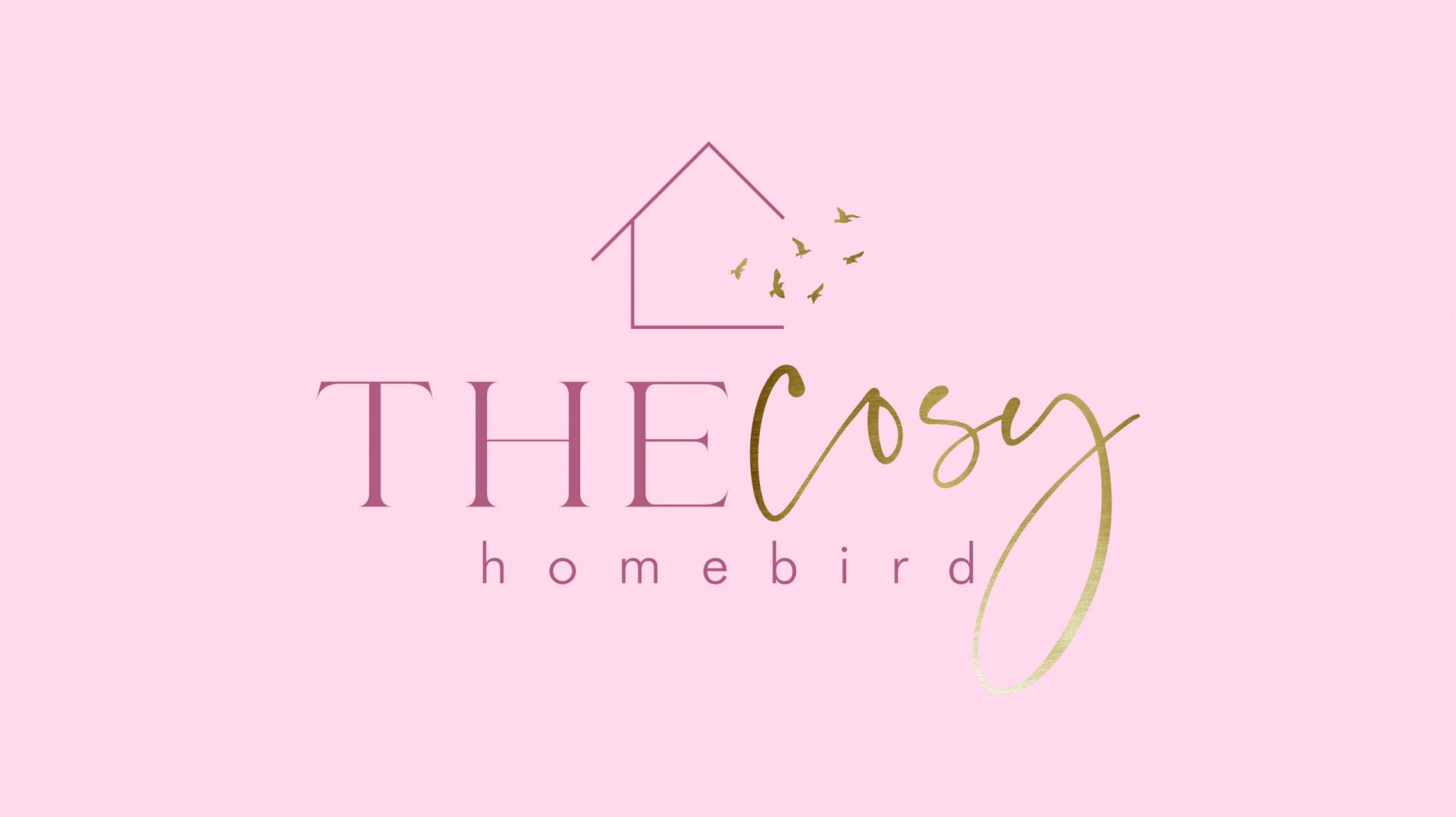 The Cosy Homebird